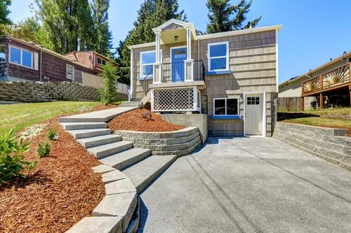 #1 Local Concrete Contractors Holiday Acres CA